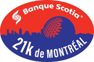 Course virtuelle de la Banque Scotia